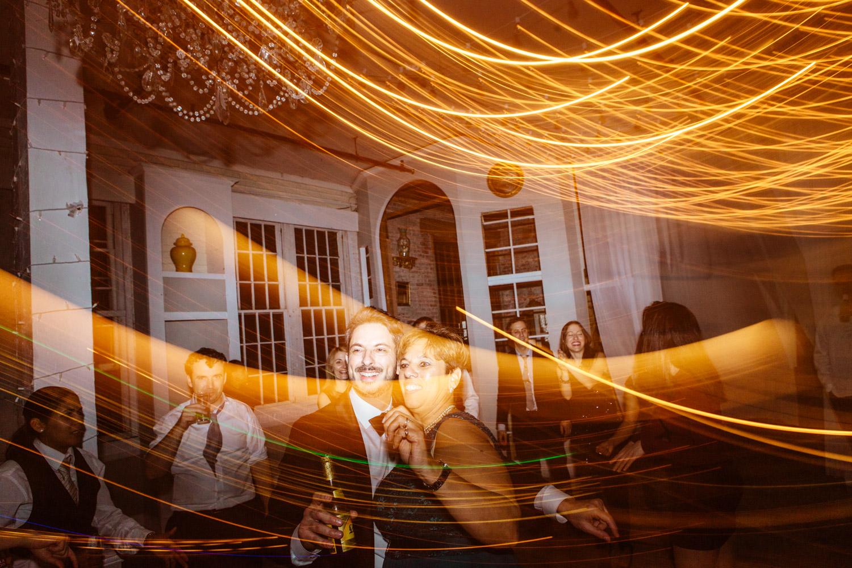 Metropolitan Building Wedding Queens, NY - Jessica & Tony x The Gathering Season 077.jpg