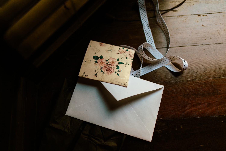 Dos Pueblos Wedding Santa Barbara CA - Mimi & Alan x The Gathering Season x weareleoandkat 001.jpg