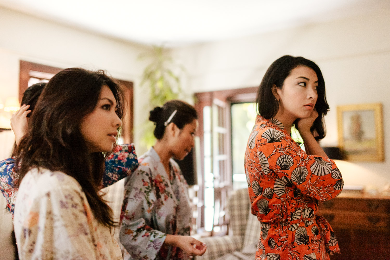 Dos Pueblos Wedding Santa Barbara CA - Mimi & Alan x The Gathering Season x weareleoandkat 003.jpg