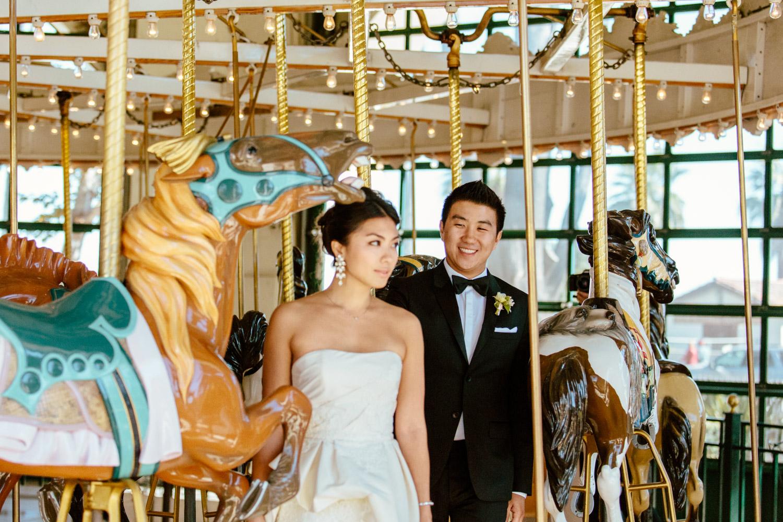 Dos Pueblos Wedding Santa Barbara CA - Mimi & Alan x The Gathering Season x weareleoandkat 014.jpg
