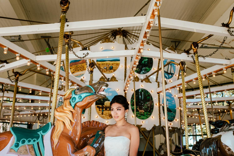 Dos Pueblos Wedding Santa Barbara CA - Mimi & Alan x The Gathering Season x weareleoandkat 013.jpg