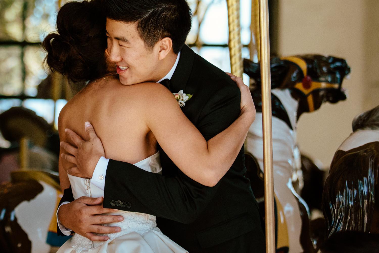 Dos Pueblos Wedding Santa Barbara CA - Mimi & Alan x The Gathering Season x weareleoandkat 015.jpg