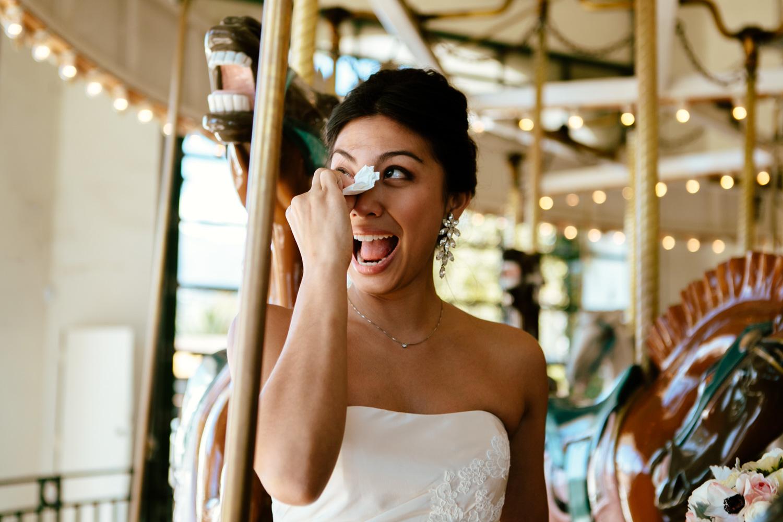 Dos Pueblos Wedding Santa Barbara CA - Mimi & Alan x The Gathering Season x weareleoandkat 016.jpg