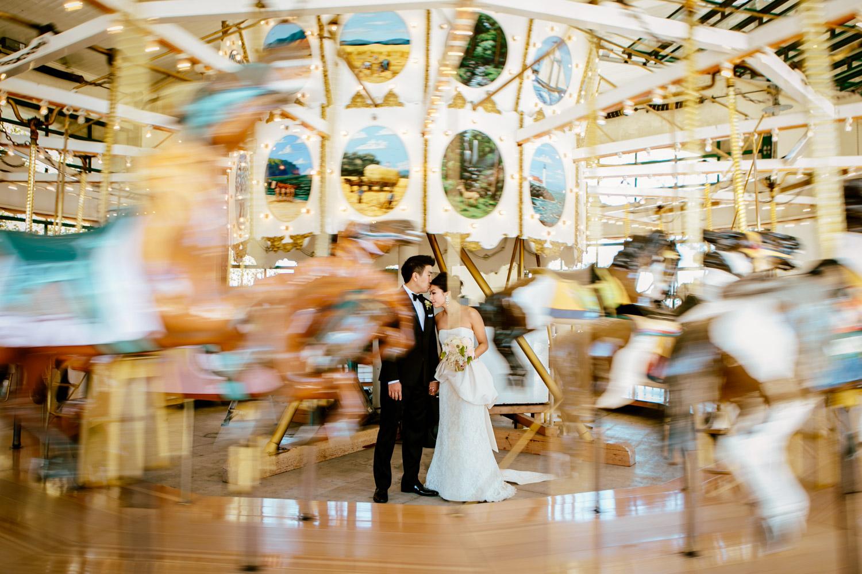 Dos Pueblos Wedding Santa Barbara CA - Mimi & Alan x The Gathering Season x weareleoandkat 017.jpg