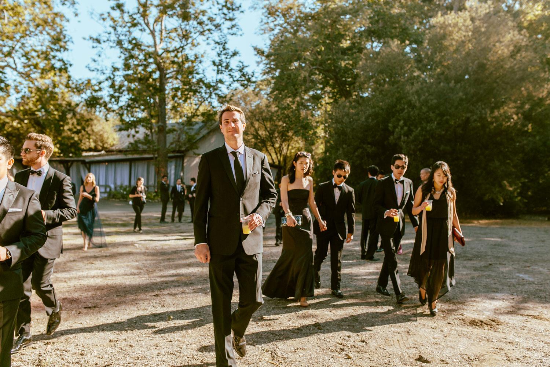 Dos Pueblos Wedding Santa Barbara CA - Mimi & Alan x The Gathering Season x weareleoandkat 018.jpg
