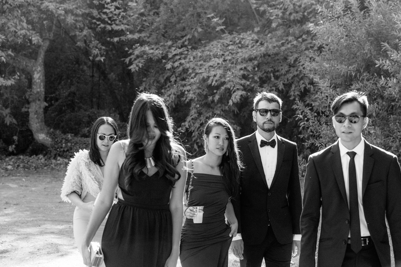 Dos Pueblos Wedding Santa Barbara CA - Mimi & Alan x The Gathering Season x weareleoandkat 019.jpg