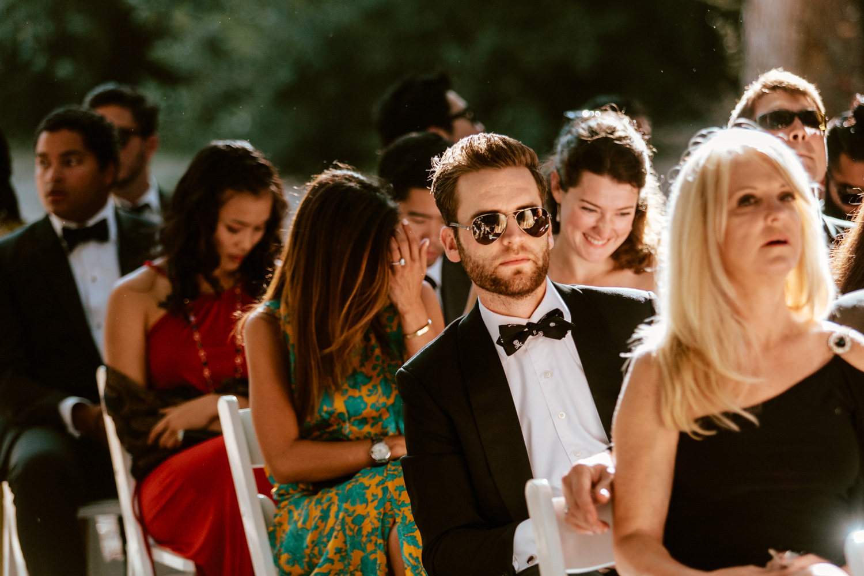Dos Pueblos Wedding Santa Barbara CA - Mimi & Alan x The Gathering Season x weareleoandkat 020.jpg