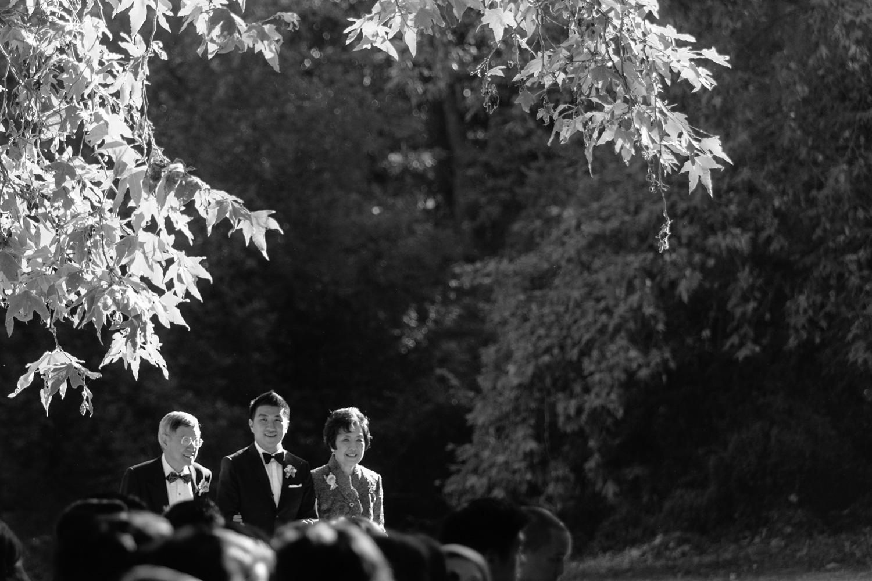 Dos Pueblos Wedding Santa Barbara CA - Mimi & Alan x The Gathering Season x weareleoandkat 021.jpg