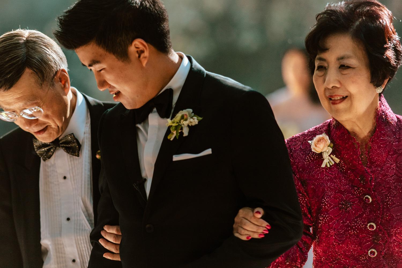 Dos Pueblos Wedding Santa Barbara CA - Mimi & Alan x The Gathering Season x weareleoandkat 022.jpg