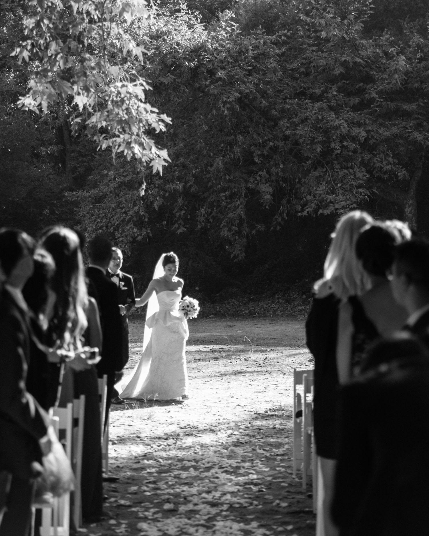 Dos Pueblos Wedding Santa Barbara CA - Mimi & Alan x The Gathering Season x weareleoandkat 023.jpg