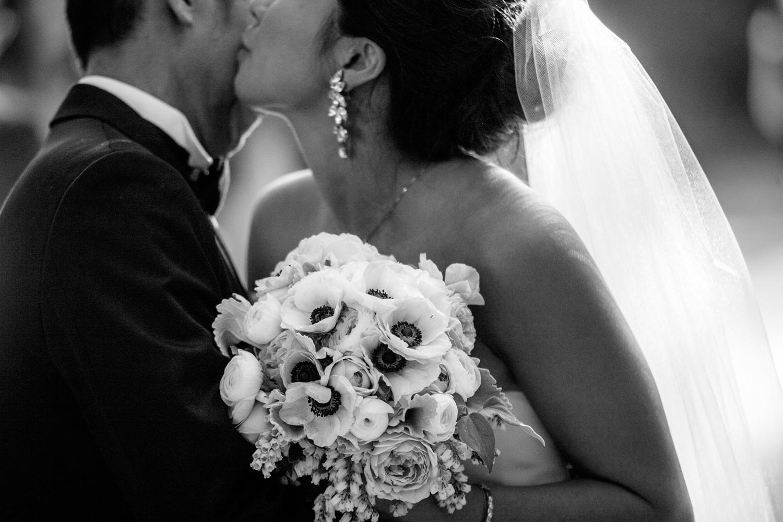 Dos Pueblos Wedding Santa Barbara CA - Mimi & Alan x The Gathering Season x weareleoandkat 024.jpg