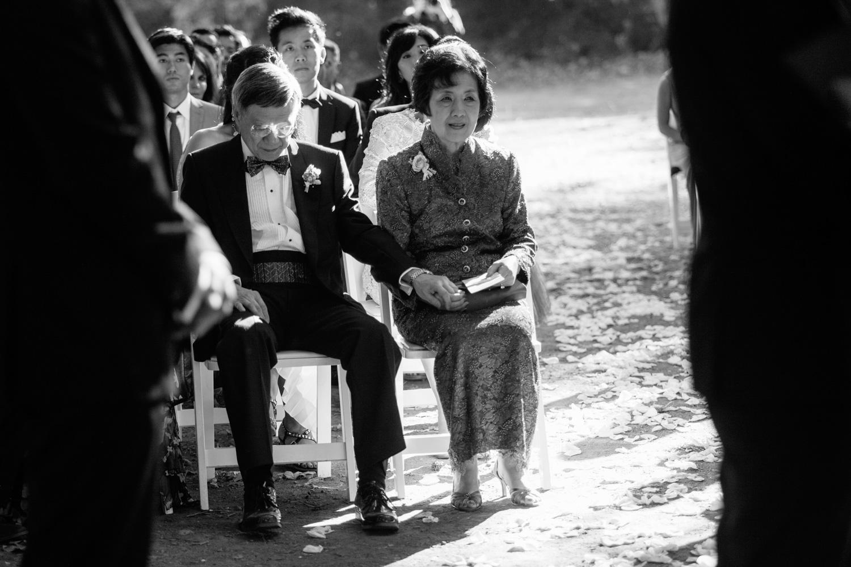 Dos Pueblos Wedding Santa Barbara CA - Mimi & Alan x The Gathering Season x weareleoandkat 025.jpg