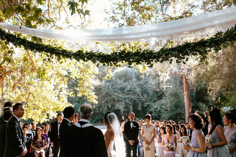 Dos Pueblos Wedding Santa Barbara CA - Mimi & Alan x The Gathering Season x weareleoandkat 026.jpg