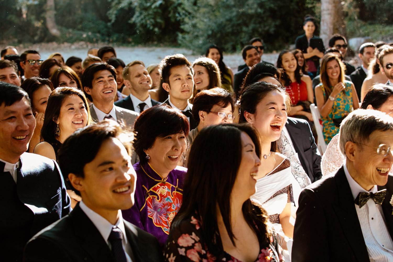 Dos Pueblos Wedding Santa Barbara CA - Mimi & Alan x The Gathering Season x weareleoandkat 027.jpg