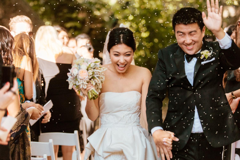 Dos Pueblos Wedding Santa Barbara CA - Mimi & Alan x The Gathering Season x weareleoandkat 028.jpg