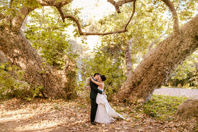 Dos Pueblos Wedding Santa Barbara CA - Mimi & Alan x The Gathering Season x weareleoandkat 030.jpg