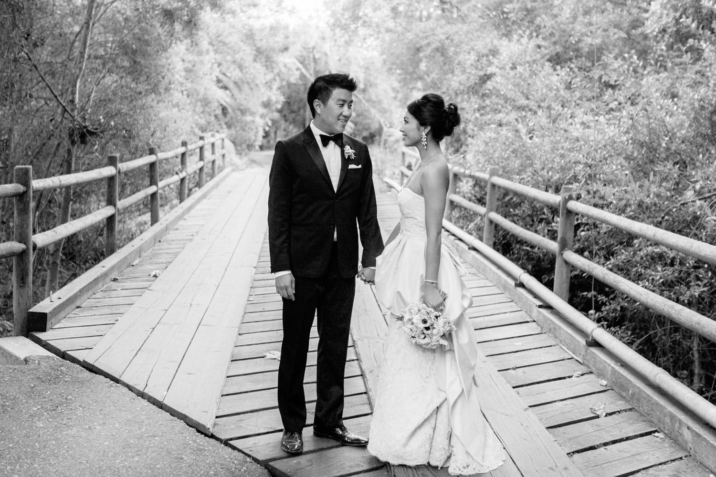 Dos Pueblos Wedding Santa Barbara CA - Mimi & Alan x The Gathering Season x weareleoandkat 032.jpg