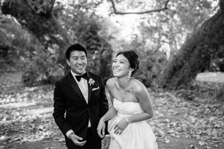 Dos Pueblos Wedding Santa Barbara CA - Mimi & Alan x The Gathering Season x weareleoandkat 031.jpg
