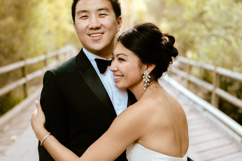 Dos Pueblos Wedding Santa Barbara CA - Mimi & Alan x The Gathering Season x weareleoandkat 033.jpg