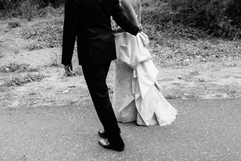 Dos Pueblos Wedding Santa Barbara CA - Mimi & Alan x The Gathering Season x weareleoandkat 034.jpg