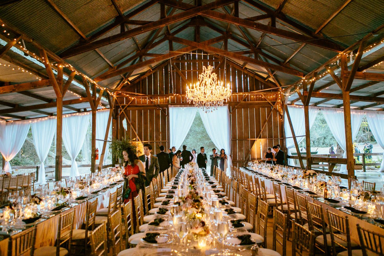 Dos Pueblos Wedding Santa Barbara CA - Mimi & Alan x The Gathering Season x weareleoandkat 035.jpg
