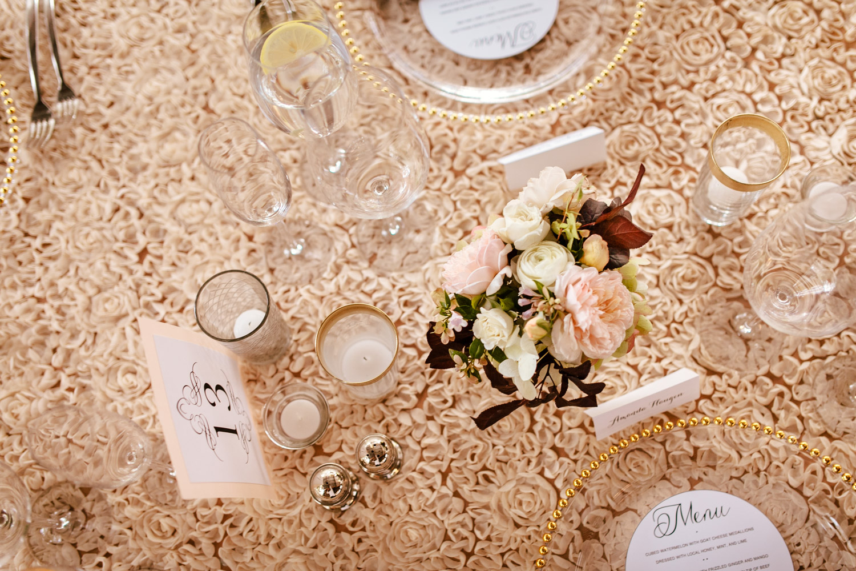 Dos Pueblos Wedding Santa Barbara CA - Mimi & Alan x The Gathering Season x weareleoandkat 036.jpg