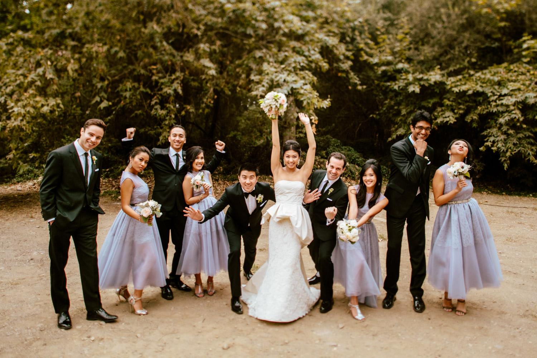 Dos Pueblos Wedding Santa Barbara CA - Mimi & Alan x The Gathering Season x weareleoandkat 037.jpg