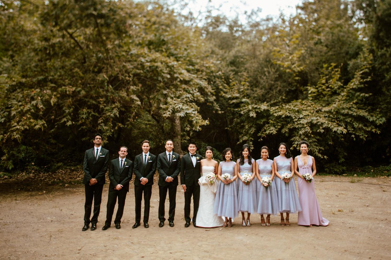 Dos Pueblos Wedding Santa Barbara CA - Mimi & Alan x The Gathering Season x weareleoandkat 038.jpg