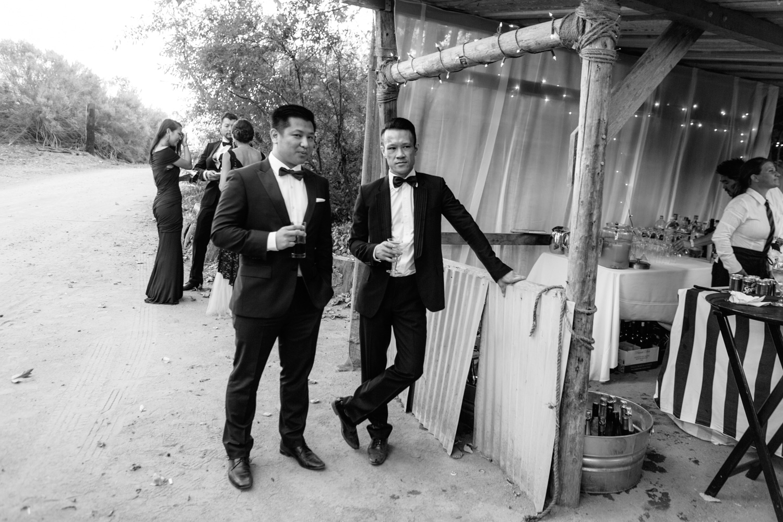 Dos Pueblos Wedding Santa Barbara CA - Mimi & Alan x The Gathering Season x weareleoandkat 040.jpg