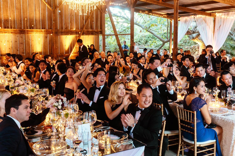 Dos Pueblos Wedding Santa Barbara CA - Mimi & Alan x The Gathering Season x weareleoandkat 041.jpg