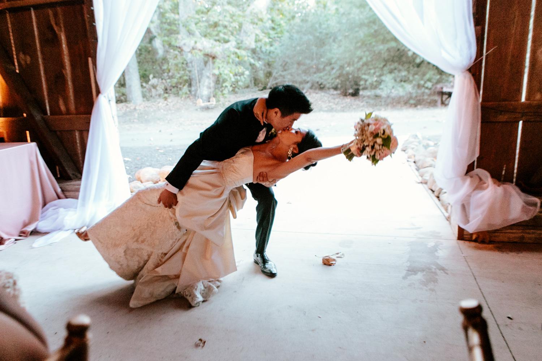 Dos Pueblos Wedding Santa Barbara CA - Mimi & Alan x The Gathering Season x weareleoandkat 042.jpg