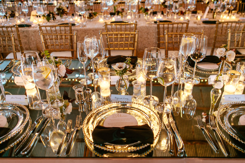 Dos Pueblos Wedding Santa Barbara CA - Mimi & Alan x The Gathering Season x weareleoandkat 043.jpg