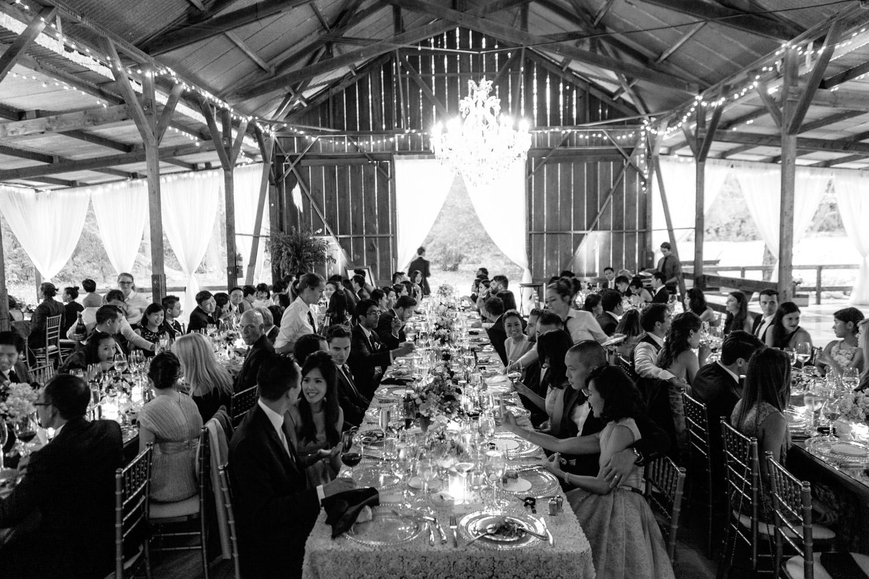 Dos Pueblos Wedding Santa Barbara CA - Mimi & Alan x The Gathering Season x weareleoandkat 044.jpg