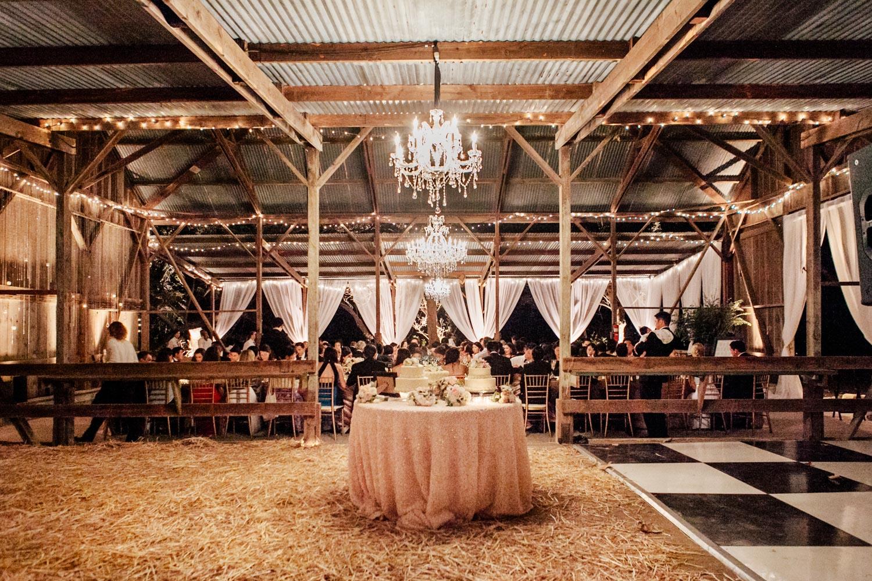 Dos Pueblos Wedding Santa Barbara CA - Mimi & Alan x The Gathering Season x weareleoandkat 046.jpg