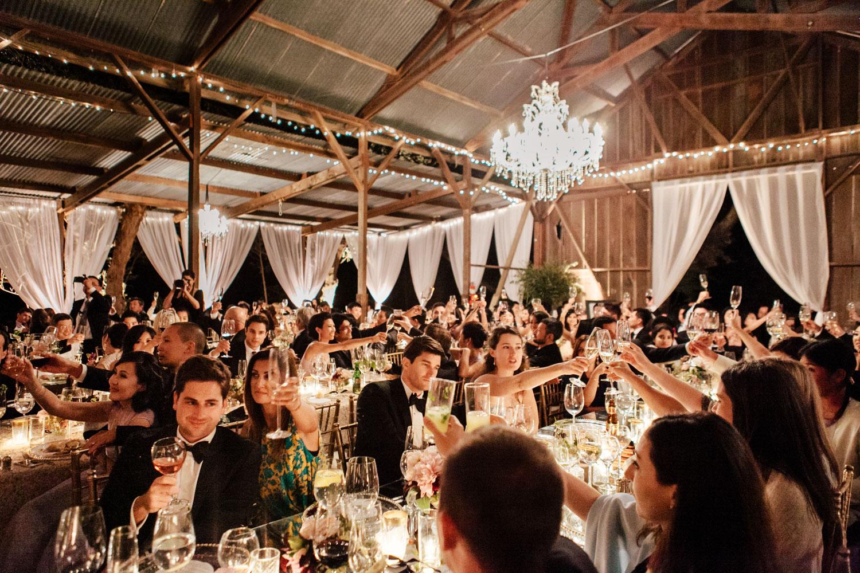 Dos Pueblos Wedding Santa Barbara CA - Mimi & Alan x The Gathering Season x weareleoandkat 047.jpg