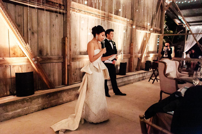 Dos Pueblos Wedding Santa Barbara CA - Mimi & Alan x The Gathering Season x weareleoandkat 048.jpg