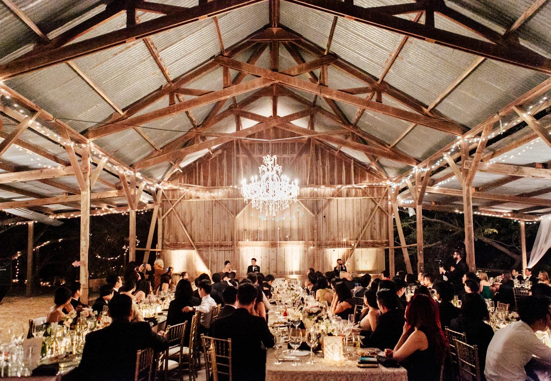 Dos Pueblos Wedding Santa Barbara CA - Mimi & Alan x The Gathering Season x weareleoandkat 049.jpg