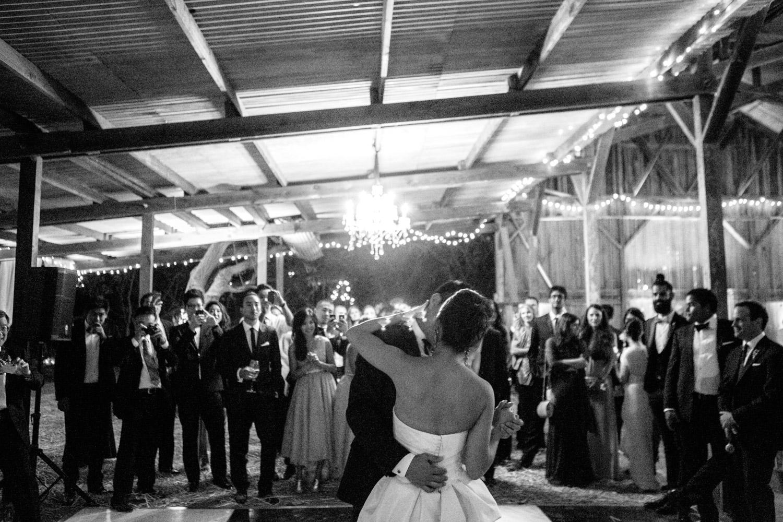 Dos Pueblos Wedding Santa Barbara CA - Mimi & Alan x The Gathering Season x weareleoandkat 050.jpg