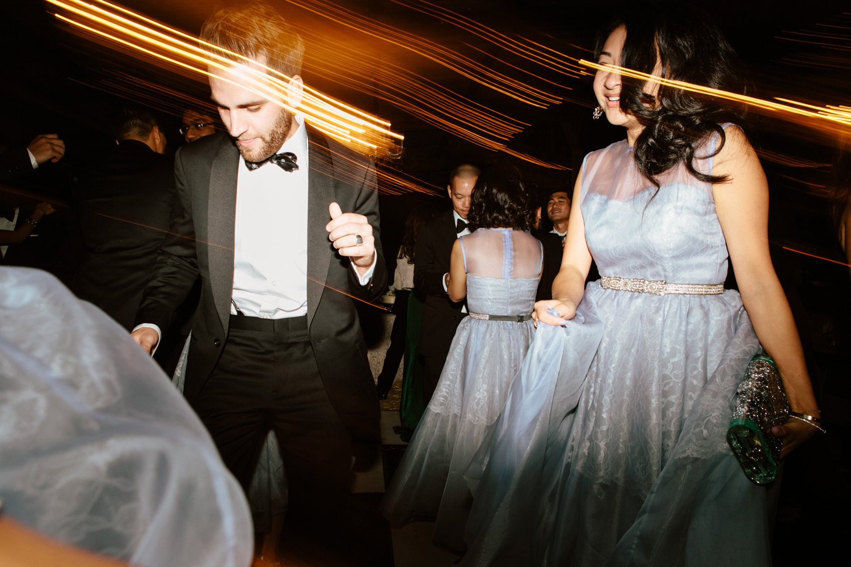 Dos Pueblos Wedding Santa Barbara CA - Mimi & Alan x The Gathering Season x weareleoandkat 051.jpg