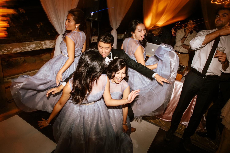 Dos Pueblos Wedding Santa Barbara CA - Mimi & Alan x The Gathering Season x weareleoandkat 053.jpg