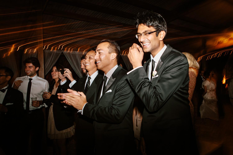 Dos Pueblos Wedding Santa Barbara CA - Mimi & Alan x The Gathering Season x weareleoandkat 054.jpg