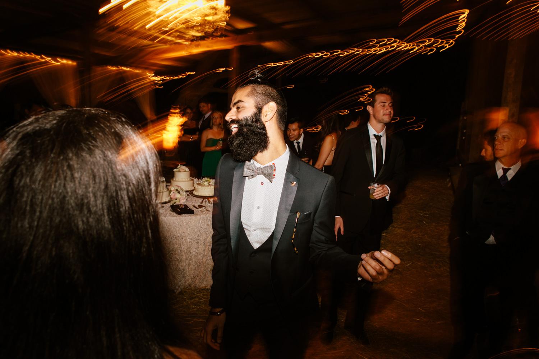 Dos Pueblos Wedding Santa Barbara CA - Mimi & Alan x The Gathering Season x weareleoandkat 055.jpg