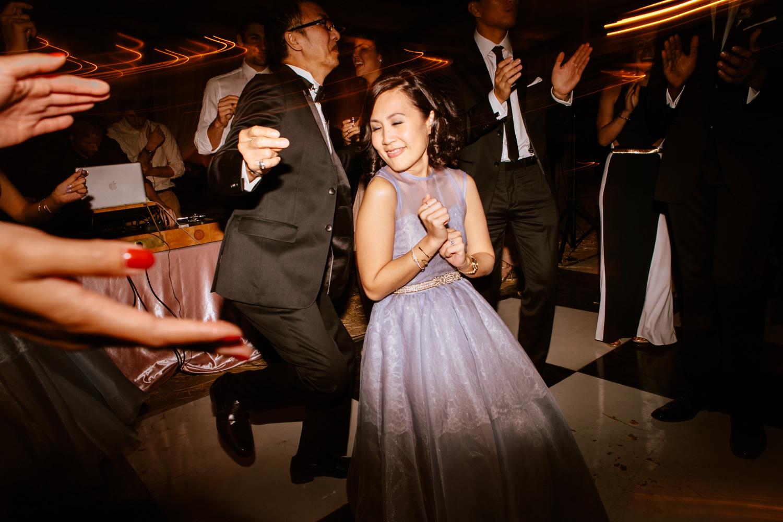 Dos Pueblos Wedding Santa Barbara CA - Mimi & Alan x The Gathering Season x weareleoandkat 056.jpg
