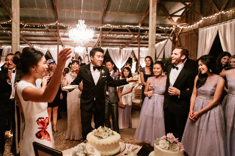 Dos Pueblos Wedding Santa Barbara CA - Mimi & Alan x The Gathering Season x weareleoandkat 057.jpg