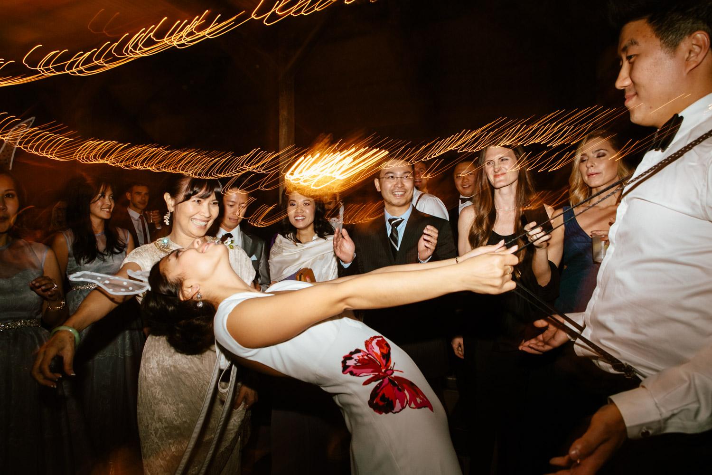 Dos Pueblos Wedding Santa Barbara CA - Mimi & Alan x The Gathering Season x weareleoandkat 058.jpg