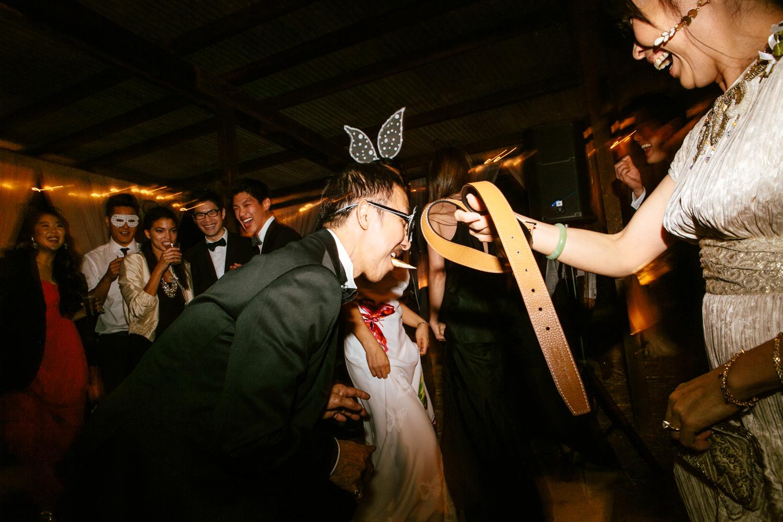Dos Pueblos Wedding Santa Barbara CA - Mimi & Alan x The Gathering Season x weareleoandkat 060.jpg