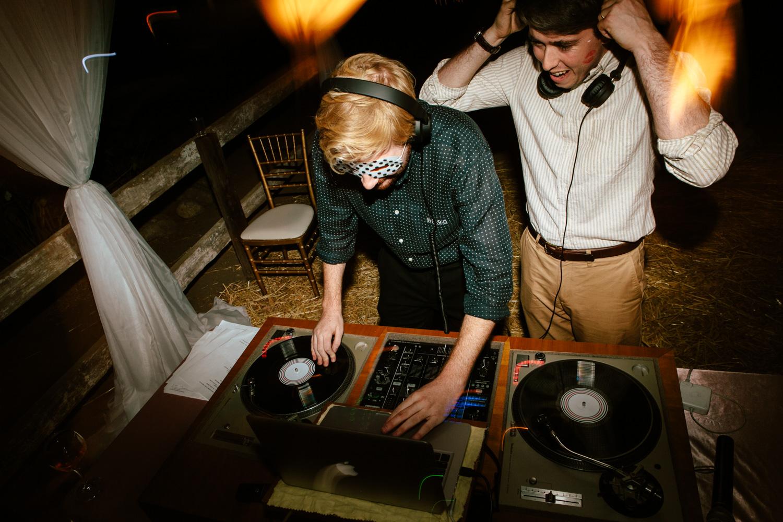 Dos Pueblos Wedding Santa Barbara CA - Mimi & Alan x The Gathering Season x weareleoandkat 061.jpg