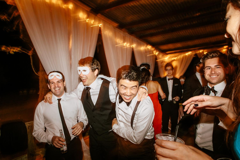 Dos Pueblos Wedding Santa Barbara CA - Mimi & Alan x The Gathering Season x weareleoandkat 064.jpg