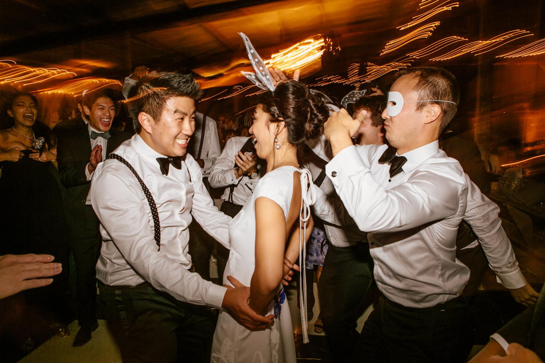 Dos Pueblos Wedding Santa Barbara CA - Mimi & Alan x The Gathering Season x weareleoandkat 066.jpg