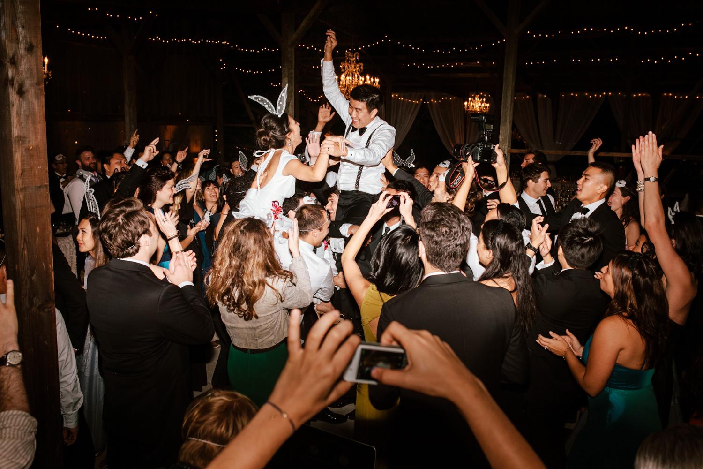 Dos Pueblos Wedding Santa Barbara CA - Mimi & Alan x The Gathering Season x weareleoandkat 067.jpg